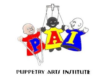 Puppetry Arts Institute